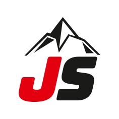 Jaeger Sport